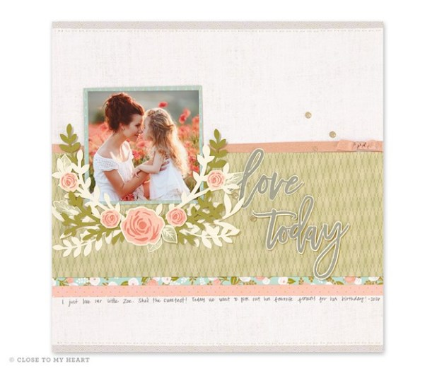 1701-se-hello-lovely-scrapbooking-layout (2)