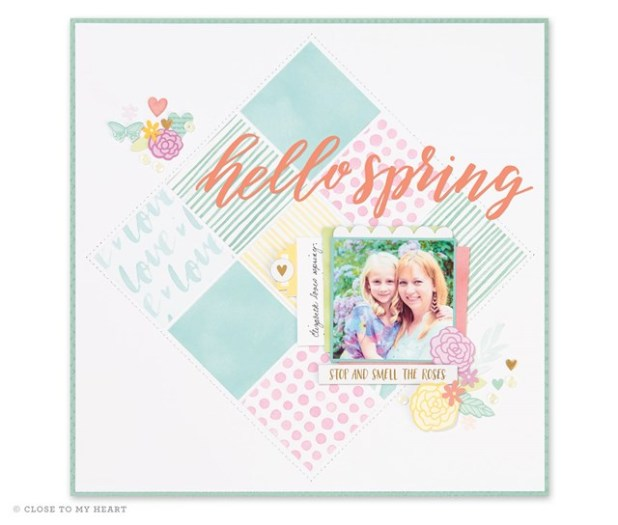 1701-se-hello-spring-layout