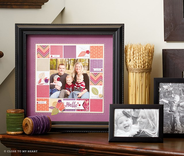 Sangria-framed-page