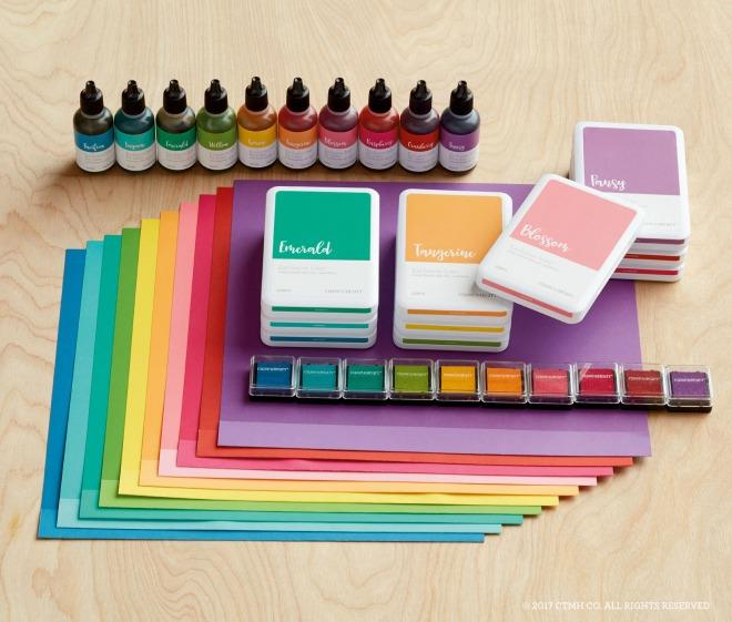 17-ai-adventure-color-palette (1)