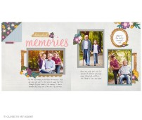 1805-se-ca-ft-memories-layout