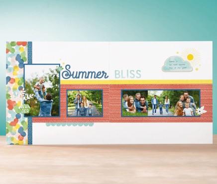 1805-se-cp-wyw-summer-bliss-layout