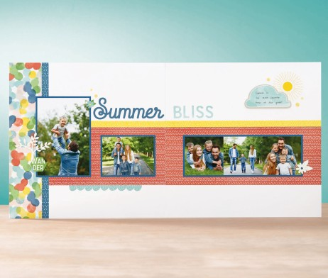 1805-se-cp-wyw-summer-bliss-layout