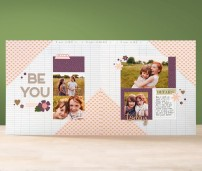 1805-se-d-wyw-be-you-layout