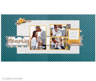 1805-se-d-wyw-memories-layout