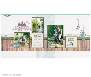 1805-se-fa-fishing-layout (1)