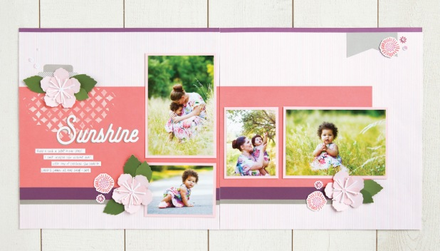 sunshine-layout-1