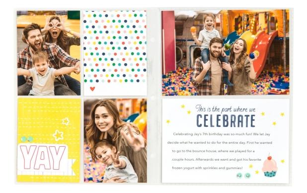 celebrate-layout-e1553020198907