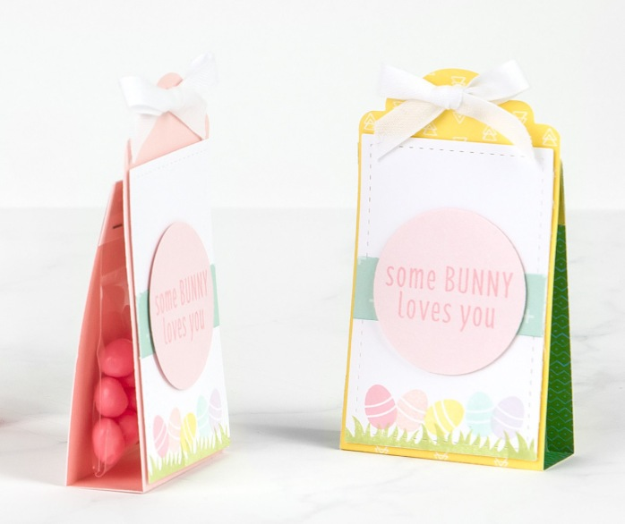 easter-treat-bag-square-close-up