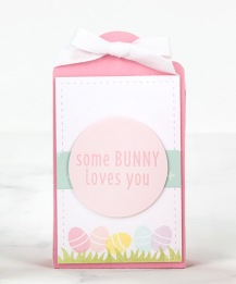 easter-treat-bag-square-front
