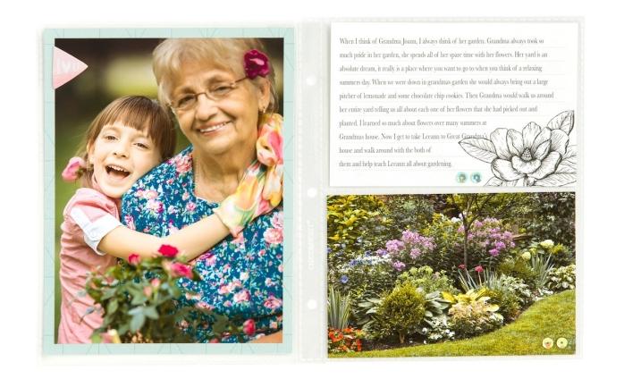 grandmas-garden-layout-e1553020214586
