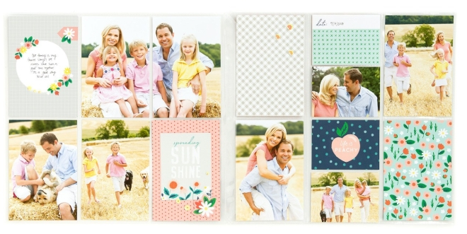 life-is-peachy-layout-e1553020240535