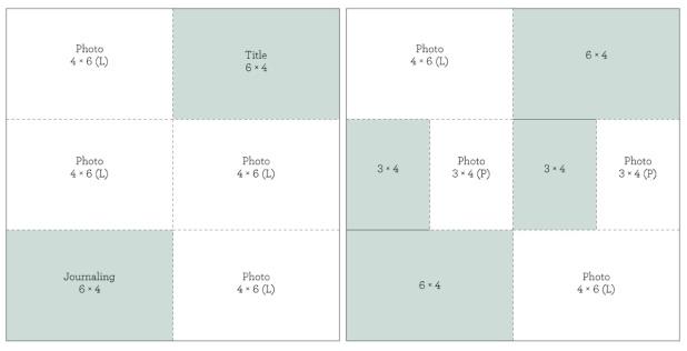 pocket-scrapbook-layout-pattern