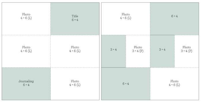 pocket-scrapbook-layout-pattern