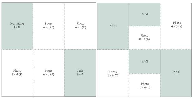 rotated-pocket-scrapbook-layout-pattern