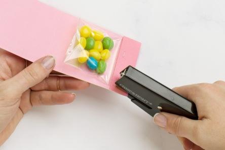 treat-bag-candy