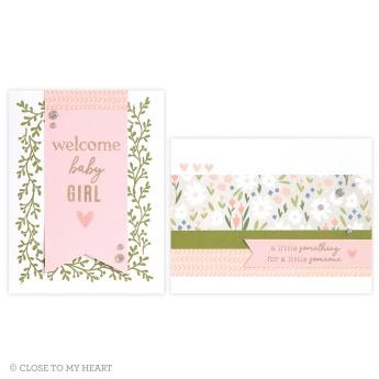 1905-se-sweet-girl-ci-cards