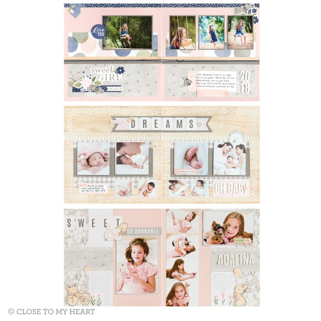 1905-se-sweet-girl-wyw-scrapbooking