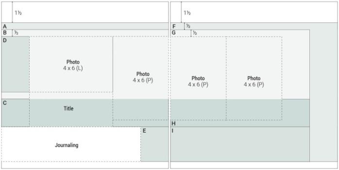 pattern-layout