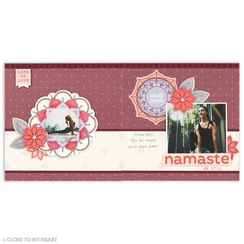 2001-2002-stamps-mandala