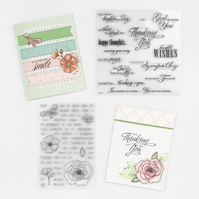 cards-thinkingofyou-youmakemesmile-together