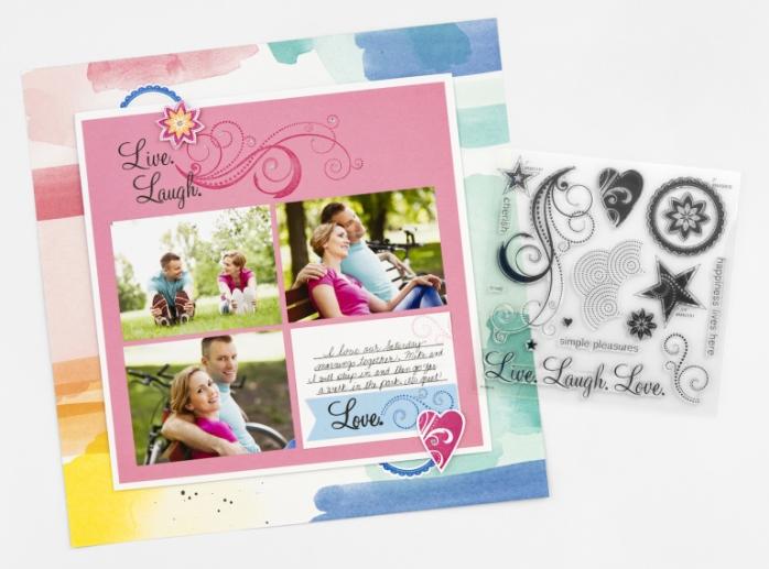 layout-live-laugh-love