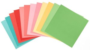 Brushed-bring-back-my-pack-cardstock