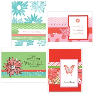 brushed-workshop-cards-1