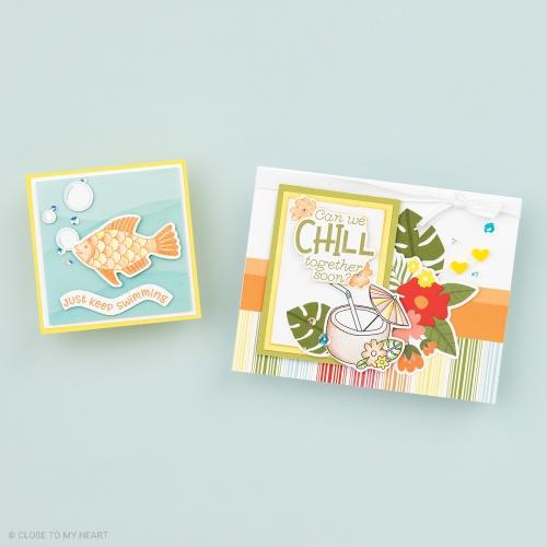 2007-2008-summer-vibes-cardmaking-stamp (1)