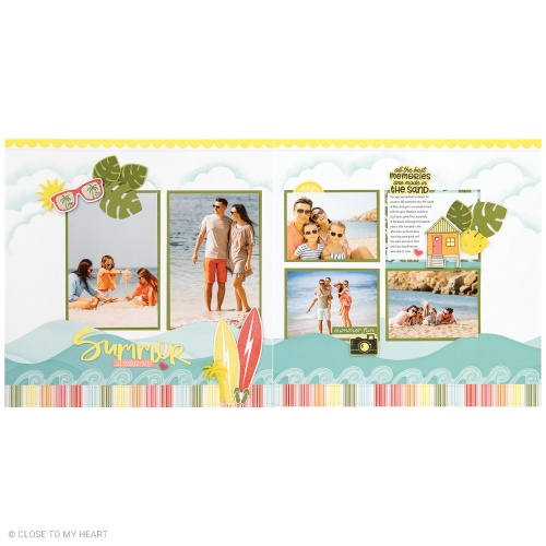 2007-2008-summer-vibes-scrapbooking-stamp (2)