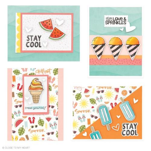 2007-2008-summer-vibes-workshop-cards (2)